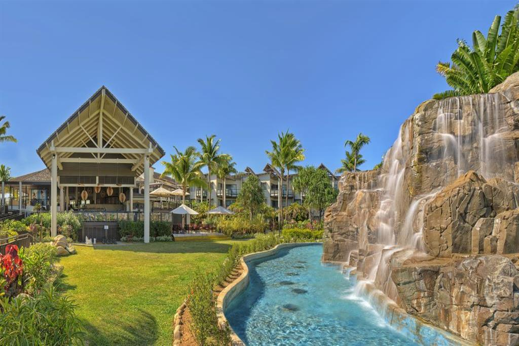http://greatpacifictravels.com.au/hotel/images/hotel_img/115072754311.jpg