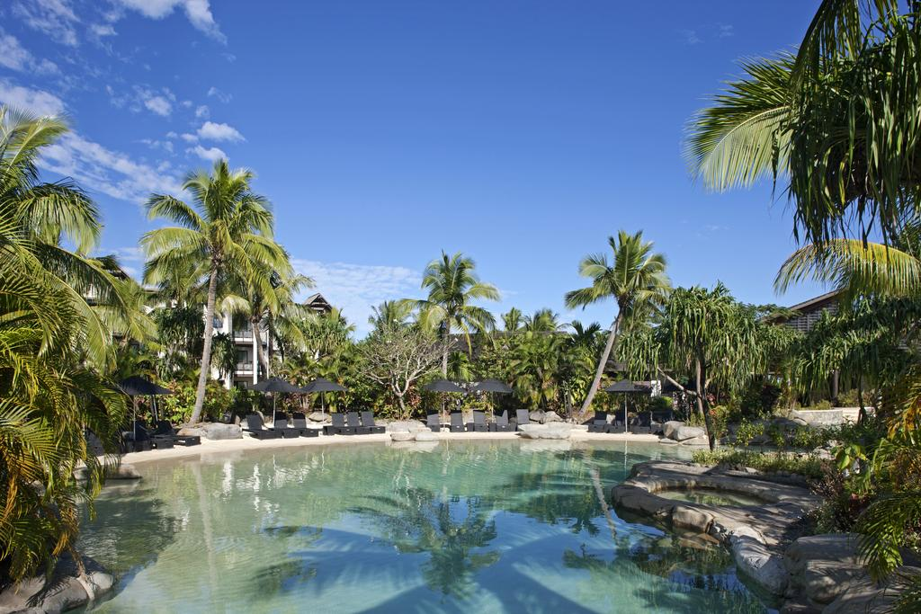 http://greatpacifictravels.com.au/hotel/images/hotel_img/115072754372.jpg