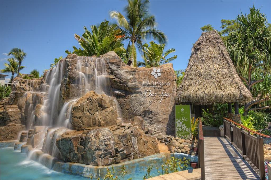 http://greatpacifictravels.com.au/hotel/images/hotel_img/115072754524.jpg