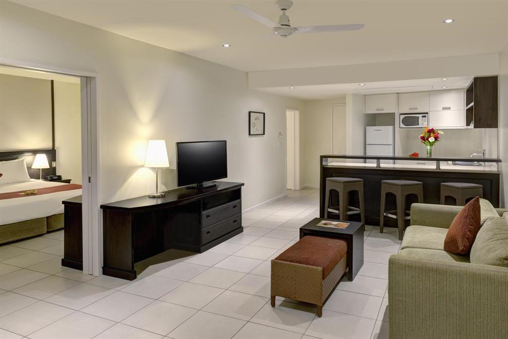 http://greatpacifictravels.com.au/hotel/images/hotel_img/115072754967.jpg