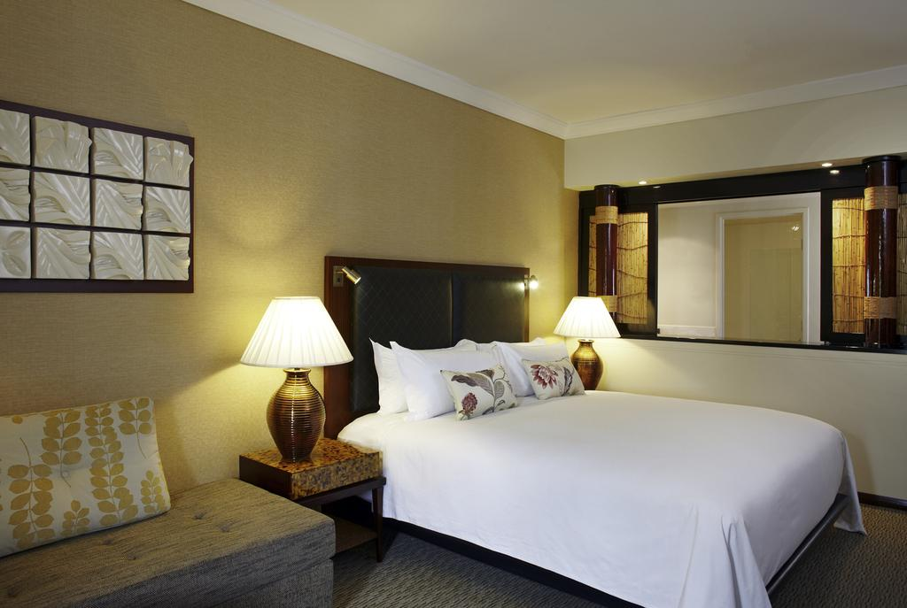 http://greatpacifictravels.com.au/hotel/images/hotel_img/115072774135.jpg