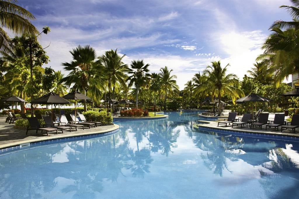 http://greatpacifictravels.com.au/hotel/images/hotel_img/115072774389.jpg