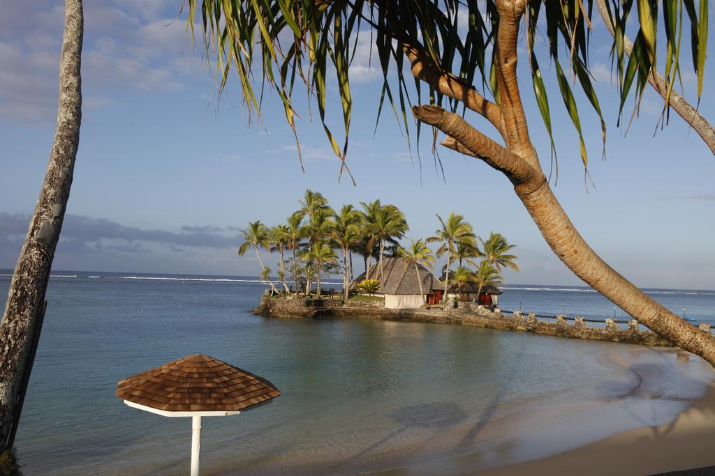http://greatpacifictravels.com.au/hotel/images/hotel_img/11507278897w1.jpg