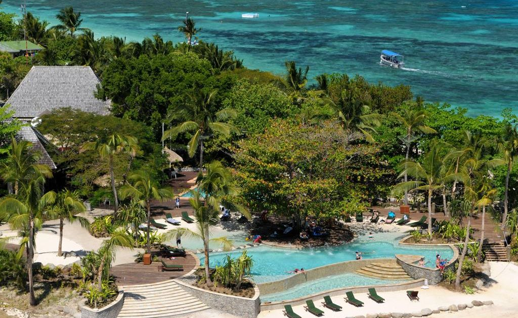 http://greatpacifictravels.com.au/hotel/images/hotel_img/115126380806.jpeg
