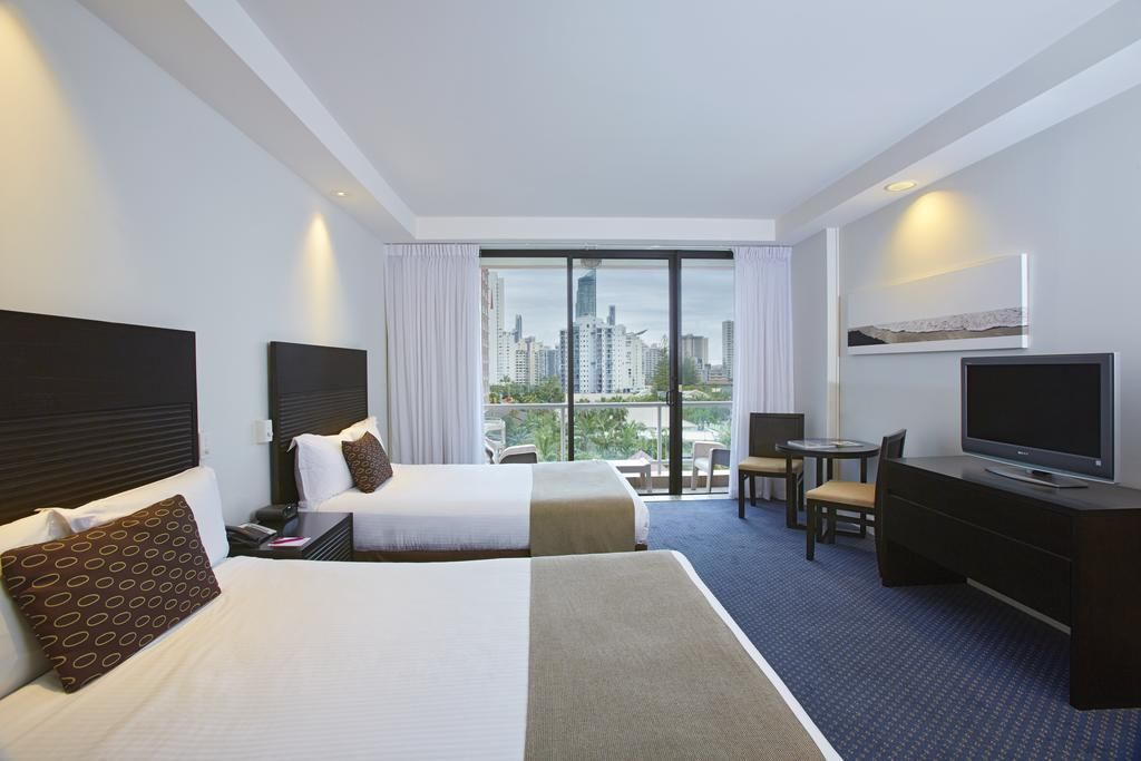 http://greatpacifictravels.com.au/hotel/images/hotel_img/115186901611.jpeg
