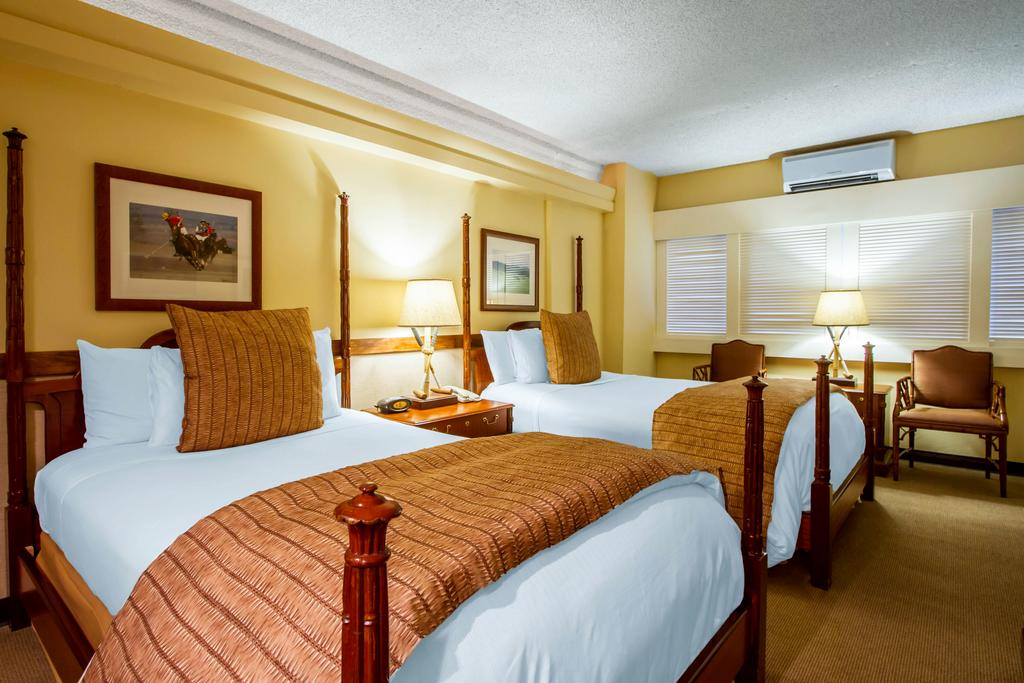 http://greatpacifictravels.com.au/hotel/images/hotel_img/115188475932.jpg
