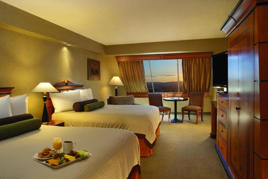 http://greatpacifictravels.com.au/hotel/images/hotel_img/115197229862.jpeg
