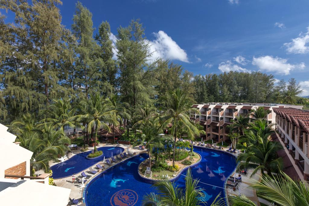http://greatpacifictravels.com.au/hotel/images/hotel_img/11545067419BWP.jpg