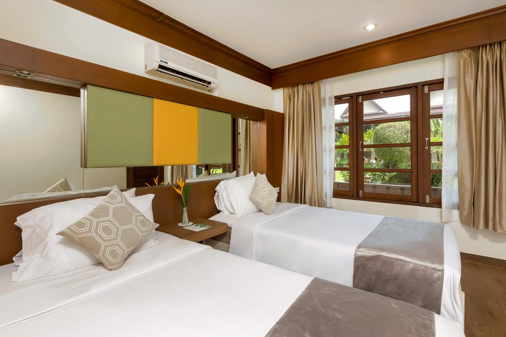 http://greatpacifictravels.com.au/hotel/images/hotel_img/11545067573BWP5.jpg
