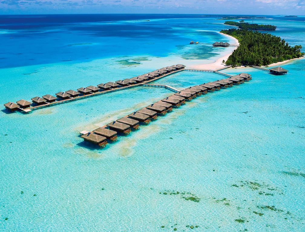 http://greatpacifictravels.com.au/hotel/images/hotel_img/11555949764meedu-b.jpg