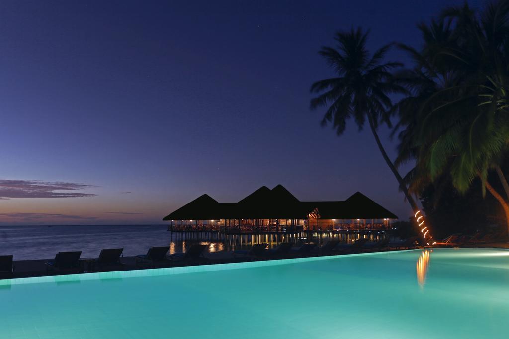 http://greatpacifictravels.com.au/hotel/images/hotel_img/11555949798meedu.jpg