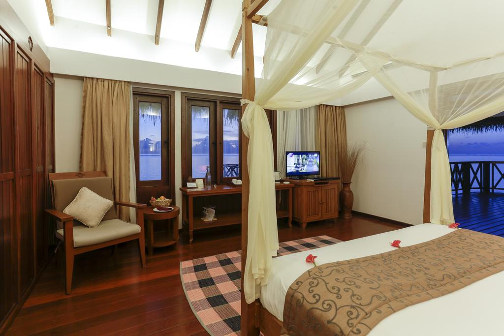 http://greatpacifictravels.com.au/hotel/images/hotel_img/11555949822meedu2.jpg
