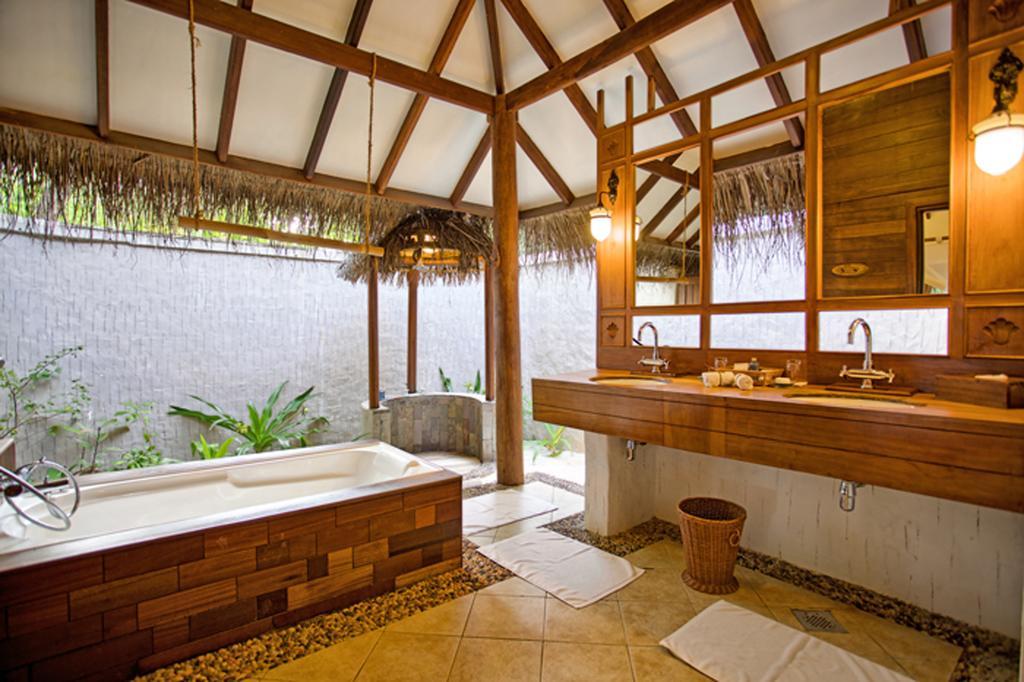 http://greatpacifictravels.com.au/hotel/images/hotel_img/11555949836meedu3.jpg