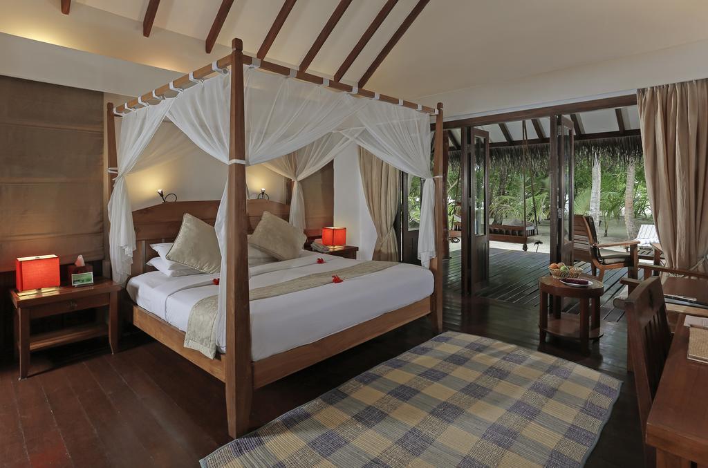 http://greatpacifictravels.com.au/hotel/images/hotel_img/11555949849meedu4.jpg