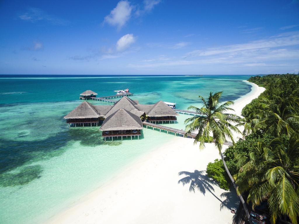 http://greatpacifictravels.com.au/hotel/images/hotel_img/11555949864meedu5.jpg