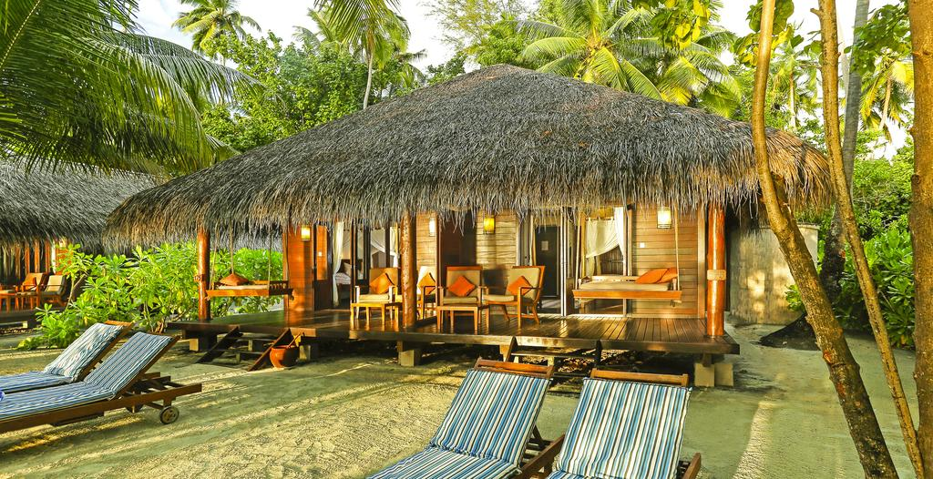 http://greatpacifictravels.com.au/hotel/images/hotel_img/11555949892meedu6.jpg