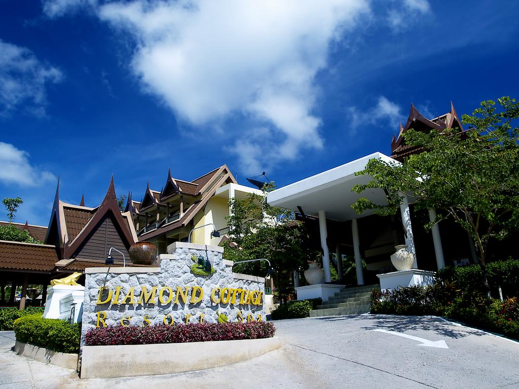 http://greatpacifictravels.com.au/hotel/images/hotel_img/11575196334Diamond Cottage Resort-Home-b.jpg