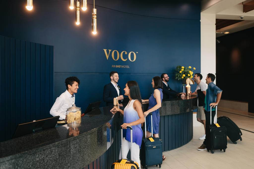 http://greatpacifictravels.com.au/hotel/images/hotel_img/11613819141Voco Lobby.jpg