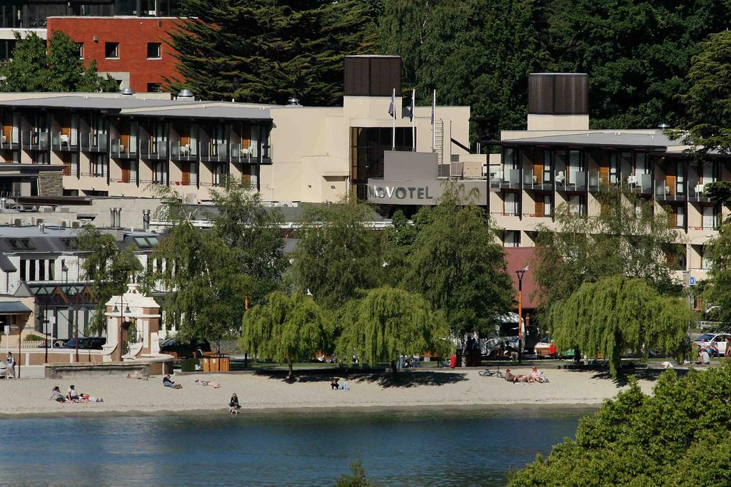 http://greatpacifictravels.com.au/hotel/images/hotel_img/11618460587Novotel Queenstown-1.jpg