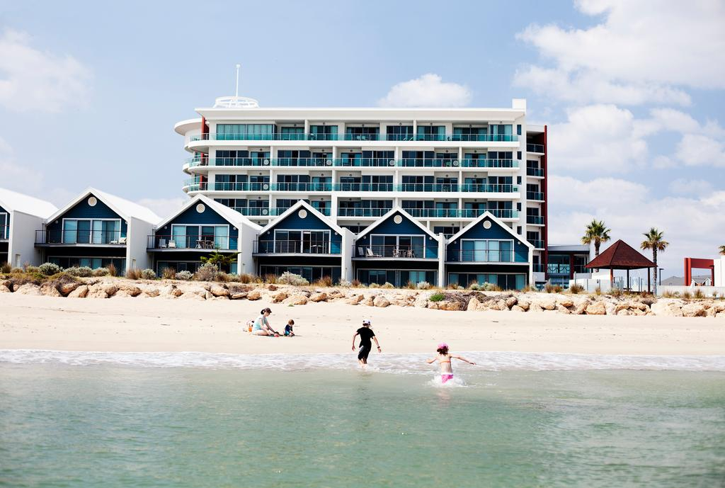 Luxury Perth Holiday Packages
