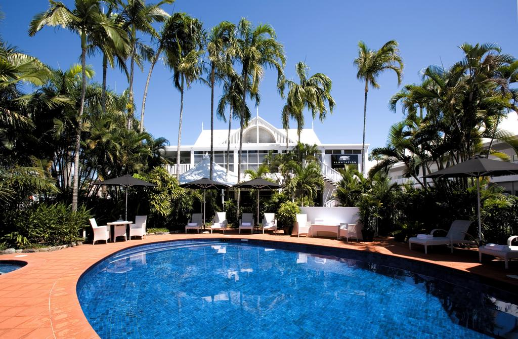 http://greatpacifictravels.com.au/hotel/images/hotel_img/1162072336416753362.jpg