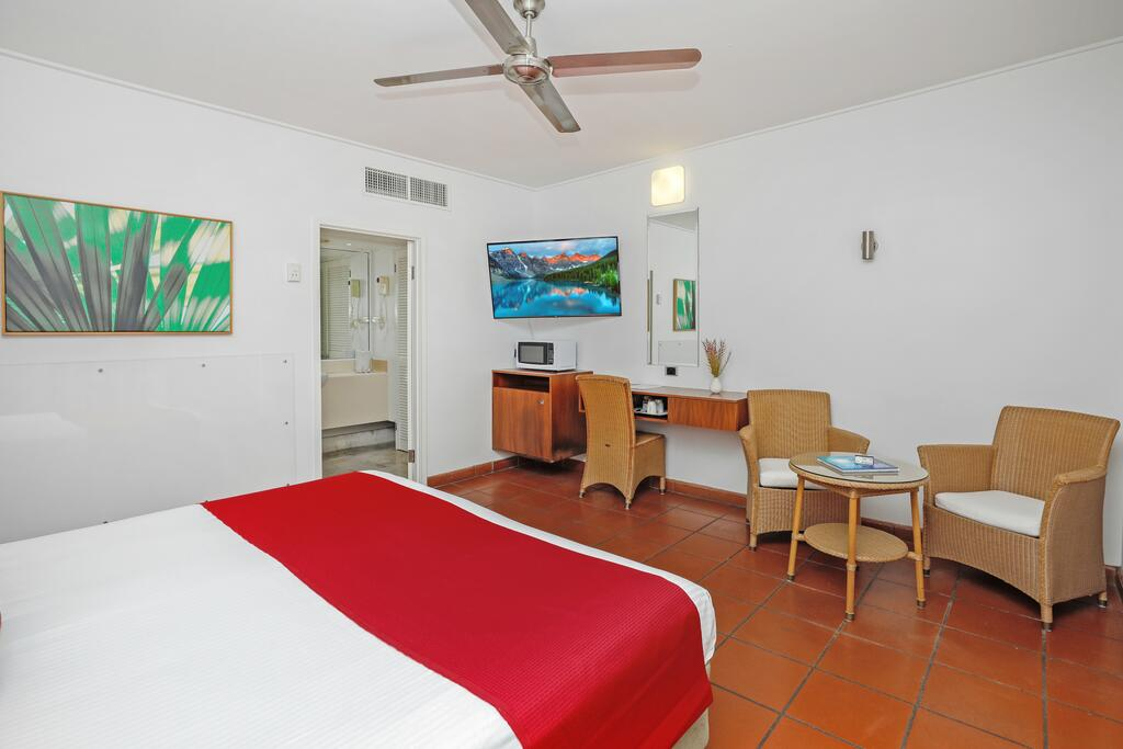 http://greatpacifictravels.com.au/hotel/images/hotel_img/11620723427276381010.jpg