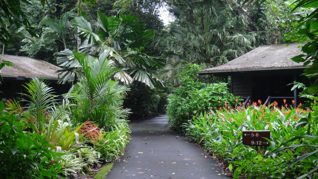 http://greatpacifictravels.com.au/hotel/images/hotel_img/11621167109124345445.jpg
