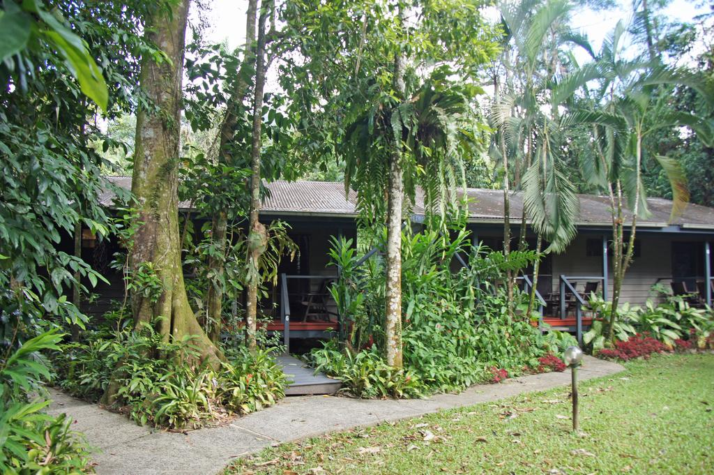 http://greatpacifictravels.com.au/hotel/images/hotel_img/11621167121124345444.jpg