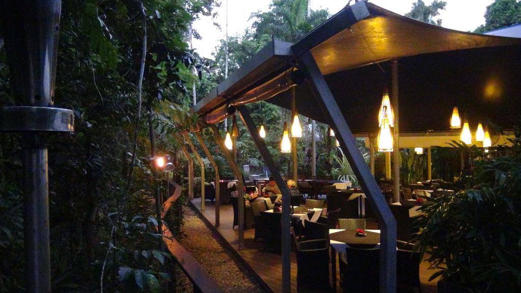 http://greatpacifictravels.com.au/hotel/images/hotel_img/11621167145124345345.jpg