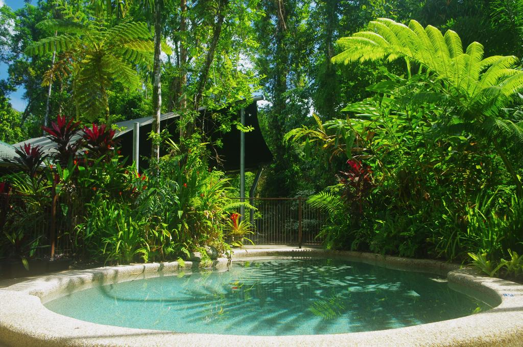http://greatpacifictravels.com.au/hotel/images/hotel_img/1162116732941123383.jpg