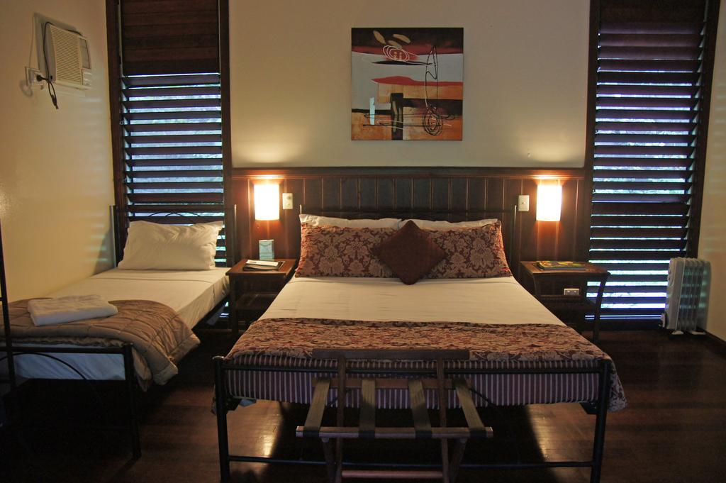 http://greatpacifictravels.com.au/hotel/images/hotel_img/11621167340124345407.jpg
