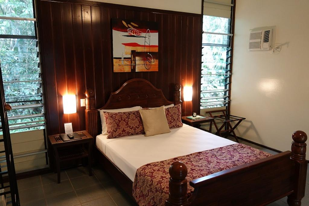 http://greatpacifictravels.com.au/hotel/images/hotel_img/1162116735036137080.jpg