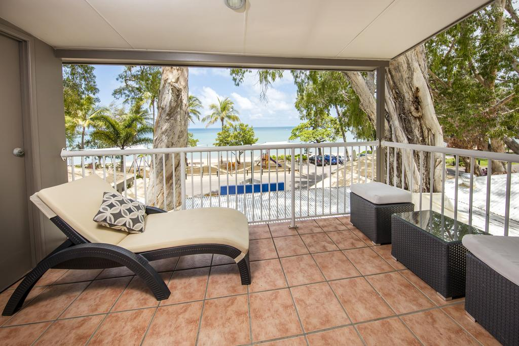 images/hotel_img/Palm Cove, QLD: 7 Night Getaway with Flights at Paradise on the Beach Palm Cove