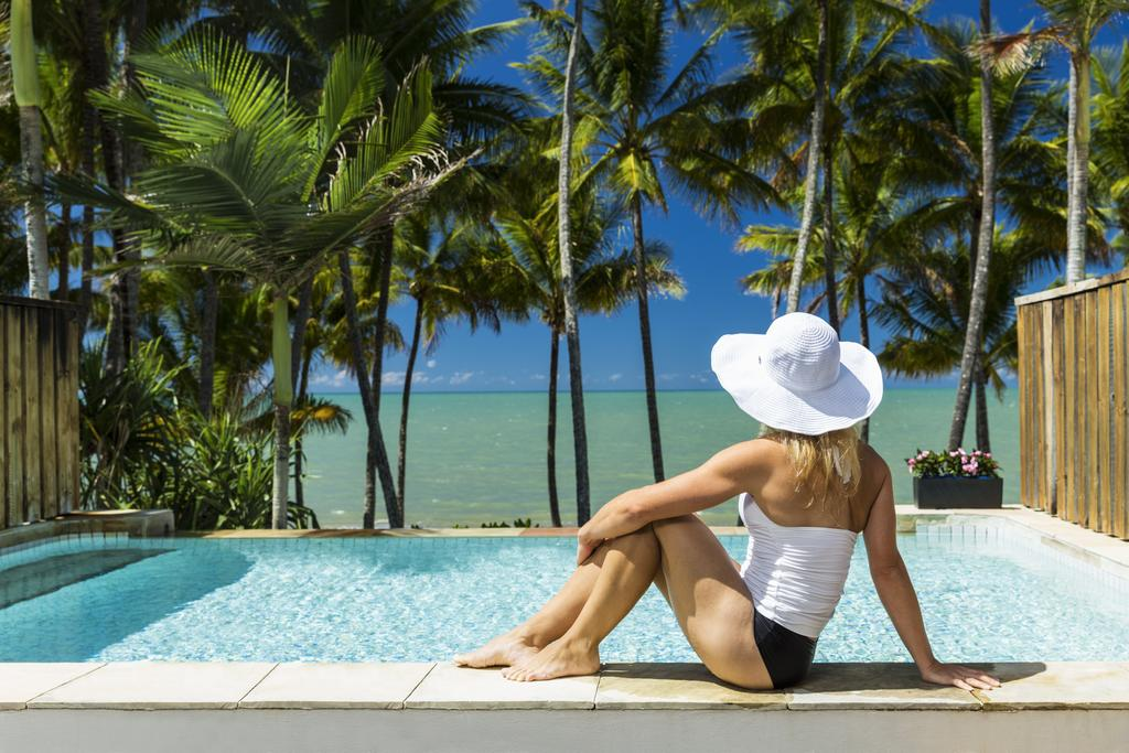 images/hotel_img/Palm Cove: From $649 Per Person for Four Nights with Flights at Alamanda Palm Cove 5*