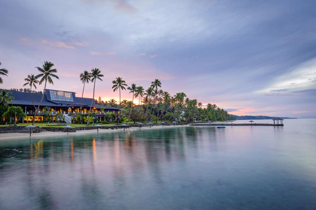 images/hotel_img/Fiji: From $1,699 Per Person for a 5 Night Getaway All-Inclusive + Flights at the 5* Warwick Fiji Coral Coast