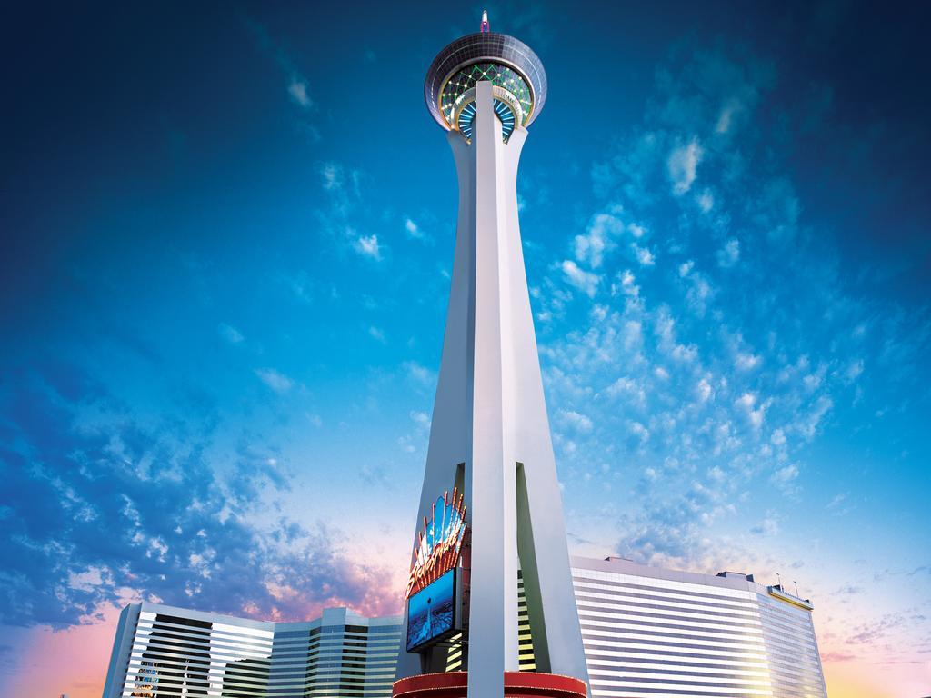 Circus Circus Hotel Casino Theme Park Book Online Stratosphere